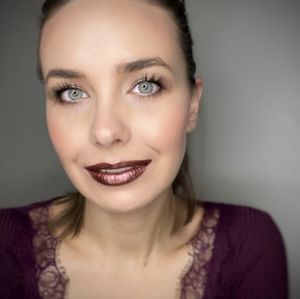 3 for $30! Anastasia Beverly Hills Liquid Lipstick